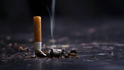 Día Mundial sin Tabaco: Marlboro detiene producción de 35 millones de cigarros por 24 horas