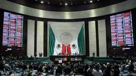 Diputados borran cambios del Senado sobre condonación de impuestos; exigen nueva redacción