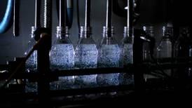 Ola de intoxicaciones y 4 muertes por ingesta de gel desinfectante en EU