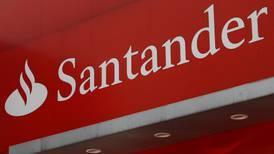 EU y Latinoamérica impulsan a Santander en primer trimestre