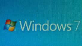 Es un hecho: hoy 'muere' Windows 7
