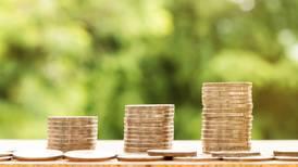 Intelligential, la tecnología que facilita las finanzas