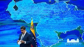 Venezuela: arranca en México diálogo de segunda fase Gobierno-oposición con un oficialismo recargado