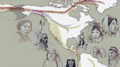 UNAM 'reescribe' la historia: Humanos llegaron a América ¡hace 26,500 años!
