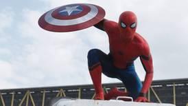 Que siempre sí: Spider-Man se queda en el universo cinematográfico de Marvel