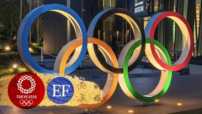 Tokio 2020 va por el oro en la categoría de los Olímpicos más caros de la historia reciente
