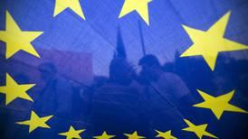 La economía europea inicia su recuperación