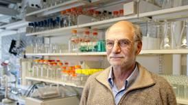 Asaltan al Nobel de Medicina 2017 en Buenos Aires