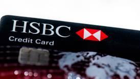 HSBC quiere el 'perdón' de clientes: Ofrecerá estas recompensas por problemas con tarjetas