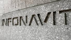 Infonavit diseña 'ventanilla universal' para reestructurar créditos a nuevo esquema en pesos