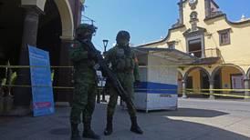 Ya hay concejos municipales en Tlaquepaque y Jilotlán de los Dolores (donde se anularon elecciones)