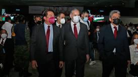 Adrián Oseguera 'levanta' la mano para contender a gubernatura de Tamaulipas