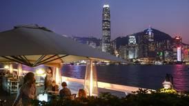 Oportunidades para empresas mexicanas en el Área de la Gran Bahía y Hong Kong
