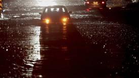 'Ida' deja a Nueva York y Nueva Jersey 'bajo el agua'; hay al menos 20 muertos