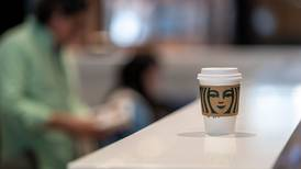 ¿Eres de los que va por su Starbucks todos los días? Te tenemos una mala noticia: pronto te costará más