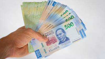 Crédito a la Palabra 2021: Inicia recepción de solicitudes para apoyos de 25 mil pesos