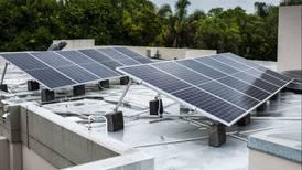 Alza de tarifas eléctricas a privados afectará a empresas que generan 14% del PIB nacional