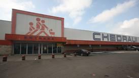 Chedraui va por 24 nuevas tiendas para México en 2019