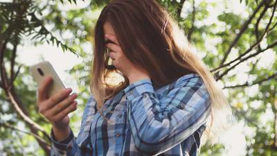 Instagram estuvo preocupado por retener e involucrar a los adolescentes