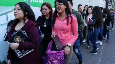 Beca Benito Juárez: ¡Ojo aquí! Esta es la fecha límite para cobrar pagos atrasados