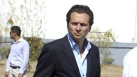 ¿De qué está acusado Emilio Lozoya y por qué?