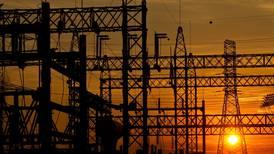 Una economía mixta para el México energético