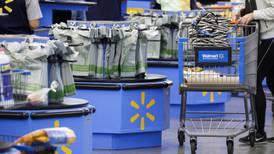 Rechazan concentrar Walmart y Cornershop