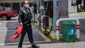 Gasolina Premium: Precio promedio nacional sube a 22.32 pesos