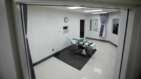California suspende pena de muerte; busca derogarla