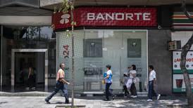 Prevé Banorte alza de hasta 14.7% en utilidad de 2021