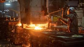 Espera Coahuila reactivación minera