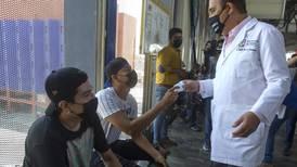 En plena pandemia, carencia de acceso a servicios de salud aumenta a 28%
