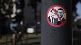 El comunismo da la sorpresa en elecciones de Austria... gracias a los antivacunas