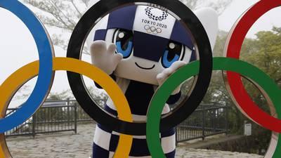 Organizadores de Juegos Olímpicos descartan cancelación a pesar de repunte de casos de COVID en Japón