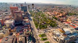 Chula de bonita: CDMX, entre las 100 mejores ciudades del mundo de este ranking