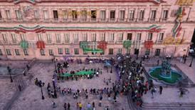 Despenalización del aborto en Coahuila: Esto es lo que debes saber sobre la resolución de la Corte