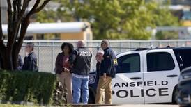 Tiroteo en escuela de Dallas: Detienen a sospechoso de 18 años