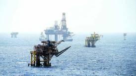 Erróneo cancelar las rondas petroleras: especialistas