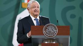 'Llévelo, llévelo': AMLO anuncia 'Tianguis del Bienestar' con artículos decomisados