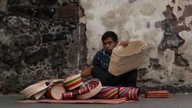 La inversión de impacto: el camino para revertir carencias en México con rentabilidad financiera