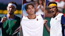 Medvedev y Tsitsipas: Abierto Mexicano de Tenis 2022 estrenará 'casa' con cartel de lujo