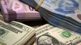 Financiamiento otorgado por la banca comercial rompe racha negativa en marzo