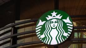 Así quiere conquistar Alsea a Francia a través de Starbucks