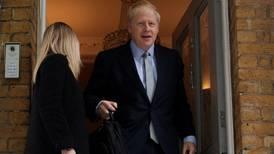 Conservadores inician proceso para elegir a sucesor de Theresa May