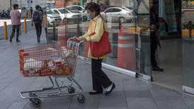 Tus compras de Nestlé y P&G en Walmart serán despensas para el Banco de Alimentos