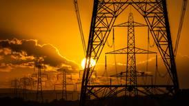 Invitan a candidatos a conocer propuestas del Clúster Energético de Nuevo León