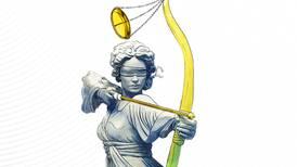 La justicia en América Latina convierte la ley en un arma