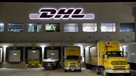 DHL México se pone 'verde' y distribuirá paquetes en autos eléctricos