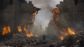 La empresa mexicana que puede ayudar a reconstruir 'Winterfell'