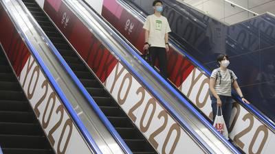 Juegos Olímpicos de Tokio 2020: Solo invitados VIP podrán asistir a inauguración